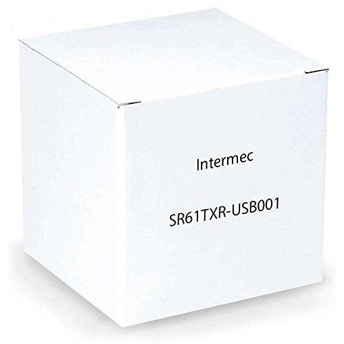 Sale!! INTERMEC SR61T USB KIT,EX25 XR SCANNER . . . (139092)