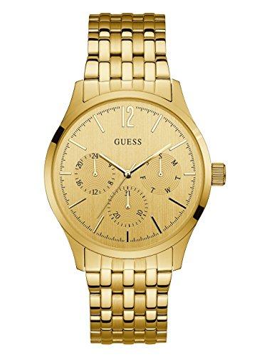 Guess Watches Men's Watch