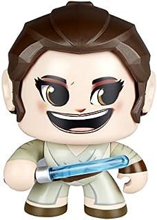 STAR WARS Figura Rey Mighty Muggs