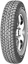 MICHELIN LATITUDE ALPIN - 235/60/16 100T - C/E/72dB - Neumáticos Invierno (SUV y Todoterreno)