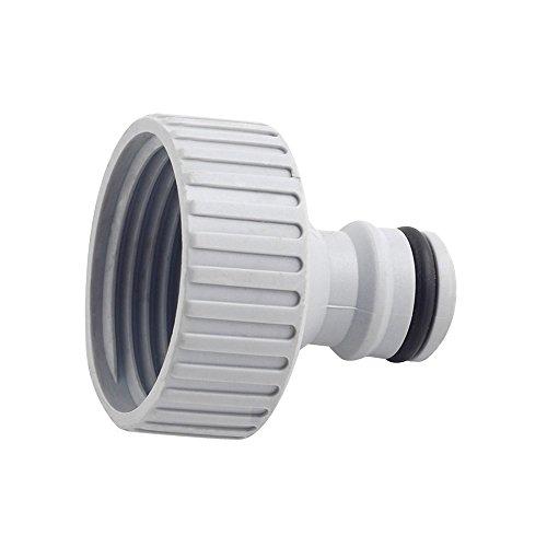 Siroflex e-4402 – Prise Rapide