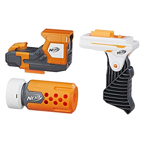Hasbro Nerf Modulus Stealth OPS Upgrade Kit