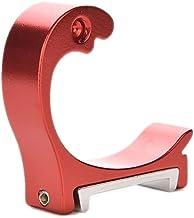 Badkamerhaken Wandmontage Geweldig Aluminium Afwerking Snoepkleur Kleerhanger & amp;Handdoek & amp;Vacht & amp;Robehaak...