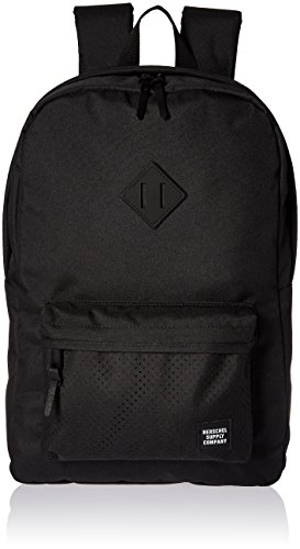 Herschel Heritage 17 I Backpack Zaino 47 cm scomparto Laptop