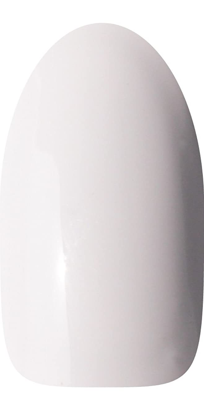 弱い追い出すフルーティーsacra カラージェル No.001 白雪