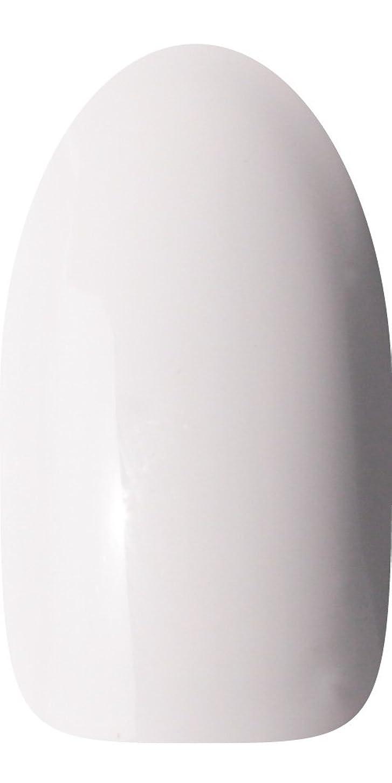 印刷する痛い入札sacra カラージェル No.001 白雪