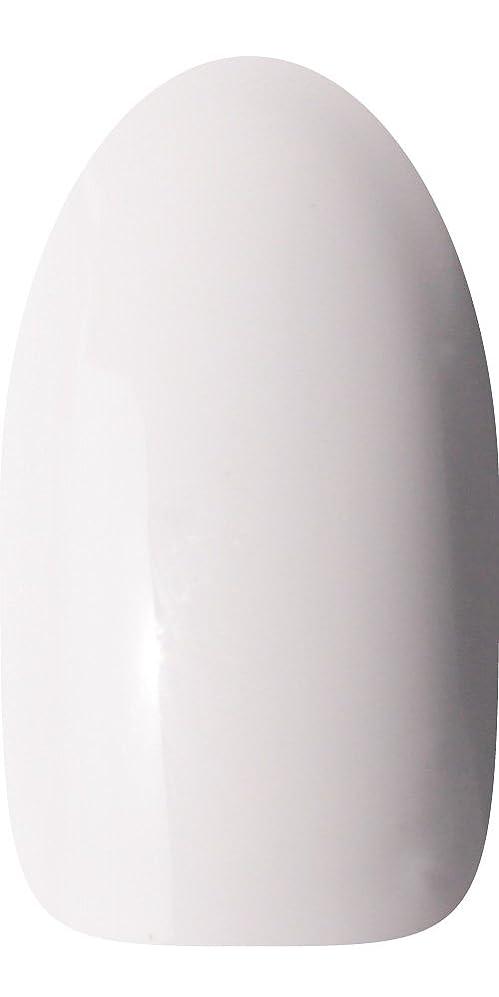 驚くばかり素敵な削除するsacra カラージェル No.001 白雪