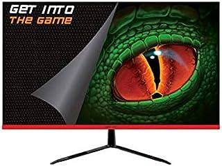 Monitor Gaming LED 23-8 KEEP OUT XGM24F+ Flat