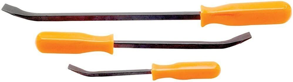 Performance Tool 1911 3-Piece Set Fort Worth Mall Sale price Pry Bar