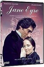 Jane Eyre [Francia] [DVD]