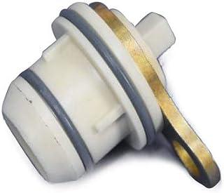 Mopar 5303 2221AA, Engine Expansion Plug