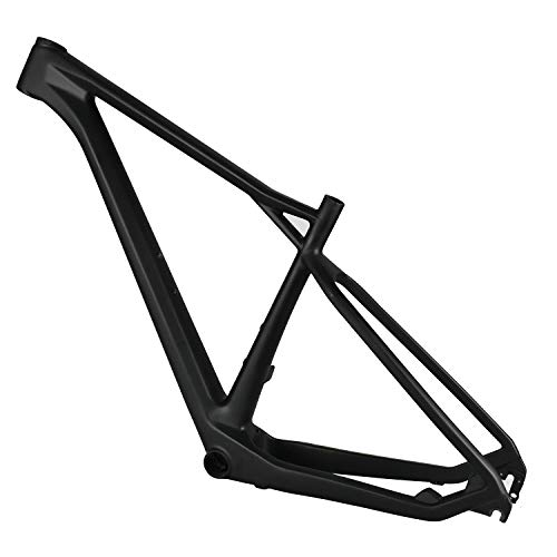 fly away Carbono Mtb Marcos 29Er Mtb Carbono Marcos 29 Carbono Montaña Bicicleta Marcos 135 * 9Mm Bicicleta 19 Bsa
