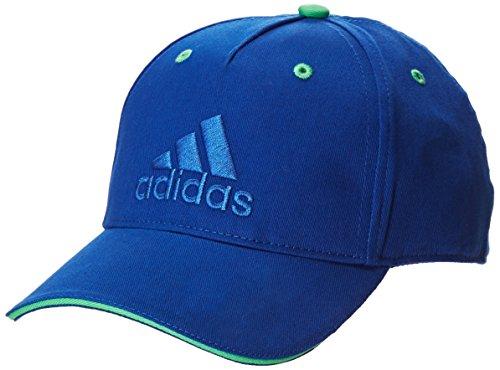 Adidas LK GRAPHIC CAP - CROYAL/ENEGRN/CROYAL