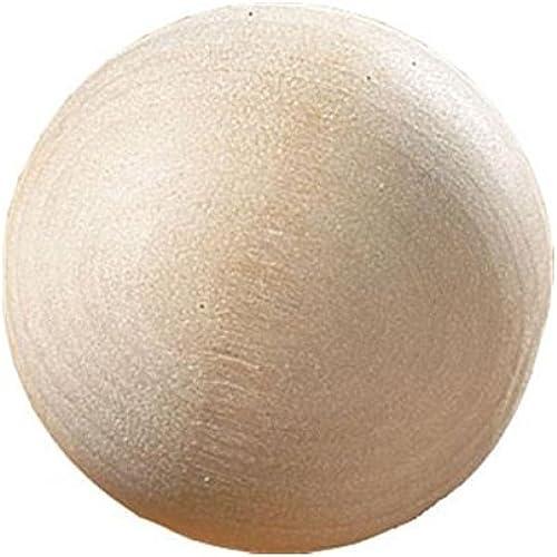 Balls, Round, 1 Diameter by WoodRiver