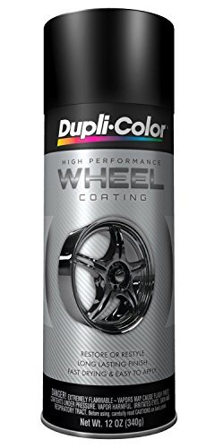 car rim paint kit - 8
