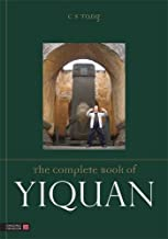 Best the complete book of yiquan Reviews