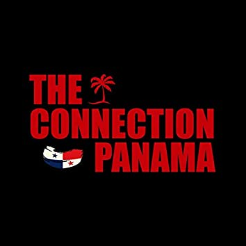 The Connection Panama