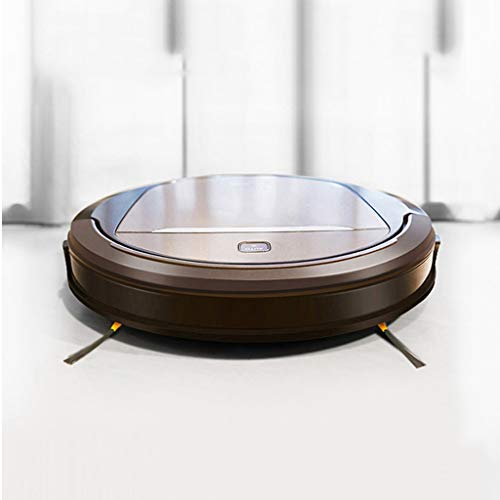 Best Prices! Vacuum cleaner robot Sweeping Robot Smart Navigating Sweeping Robot Home Automatic Swee...