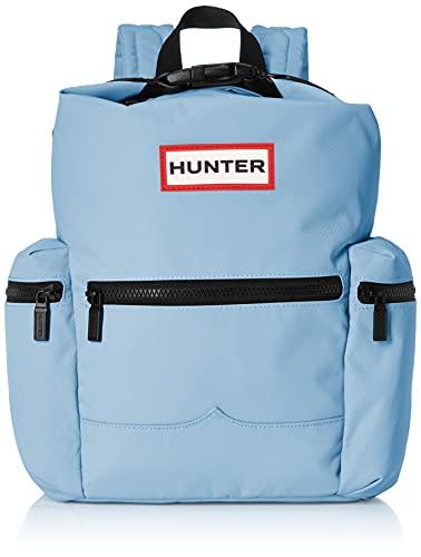 Hunter Original Mochila, Azul Claro, 32 x 23,5 x 11,5 cm Unisex Adulto