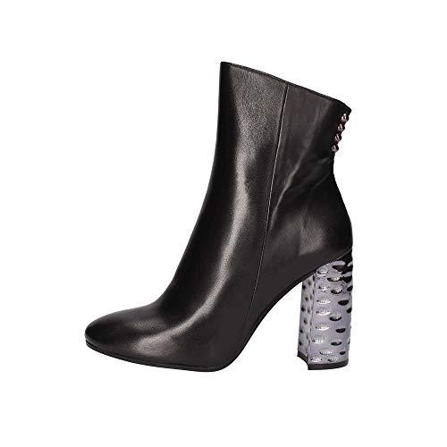 Bruno Premi Chaussures Bottes U1401G