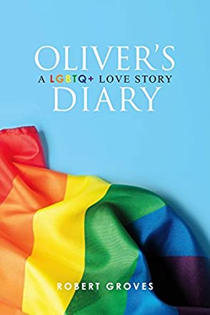 Oliver's Diary