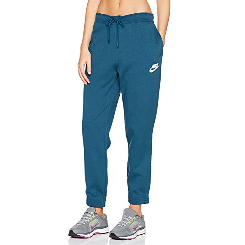 Nike Advance Joggingbroek voor dames