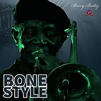 Bone Style