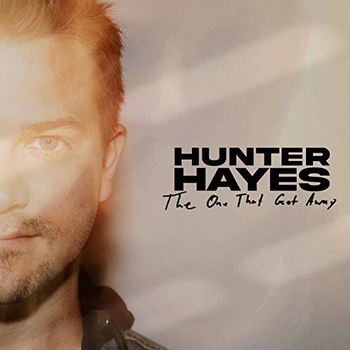 Hunter Hayes –
