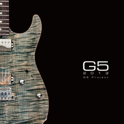 G5 Project
