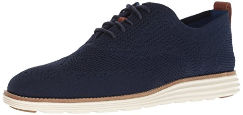 cole haan oxford - 3