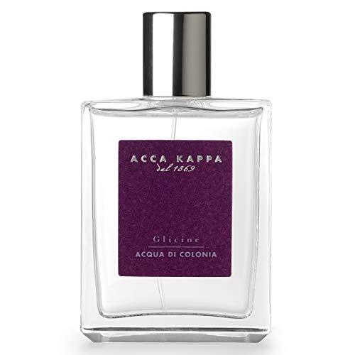Acca Kappa Glicine Agua de Colonia - 100 ml