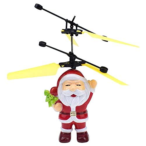 Pomrone Fliegender Drohne 3,7 V...