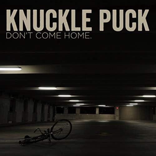 Knuckle Puck