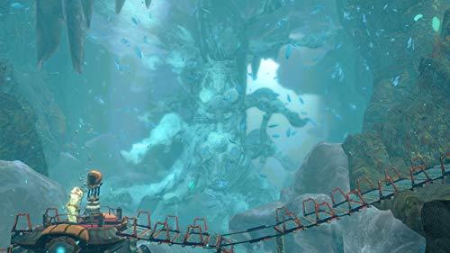 深世海 Into the Depths|オンラインコード版
