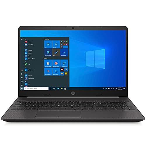 Notebook Pc Portatile HP 250 G8 Intel Core i3 11th 4gb Ram Freedos