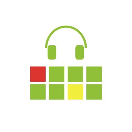 Music Player (kostenlos)
