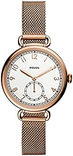 FOSSIL JOSEY WOMENS WATCH - ES4884