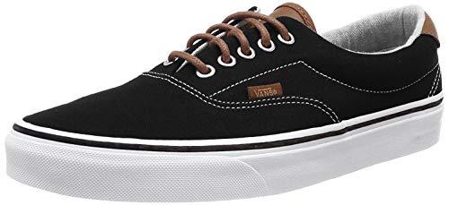 Vans Herren Schuhe/Sneaker UA Era 59 schwarz 44