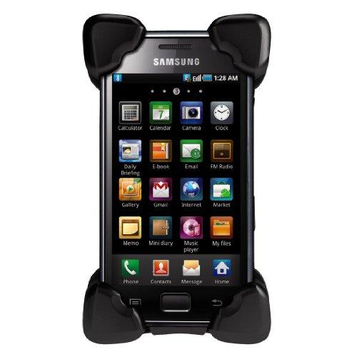 Bury Motion Universal Freisprecheinrichtung für Handy und Smartphone