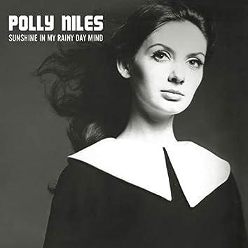 Sunshine In My Rainy Day Mind: The Lost Album