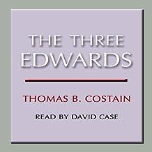 The Three Edwards