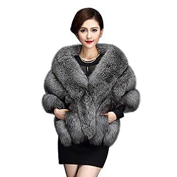 Best fur stole Reviews