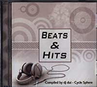 BEAT&HITS Compiled By DJ Dui-Cycle Sphere
