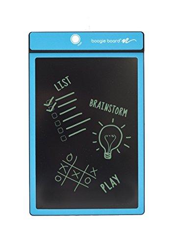 Boogie Board 8.5-Inch LCD Writing...