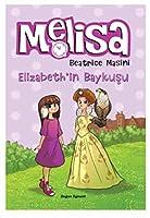 Melisa Elizabeth'in Baykusu