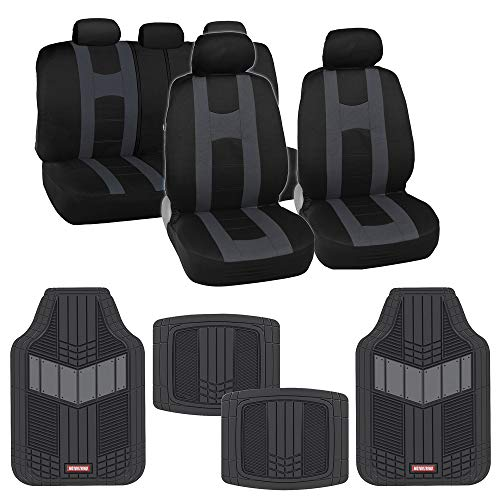 1996 toyota avalon seat covers - 5