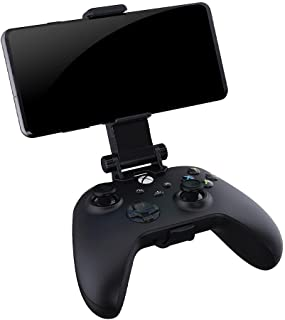 GameSir Smart Clip for use with Xbox series X/S controller Black