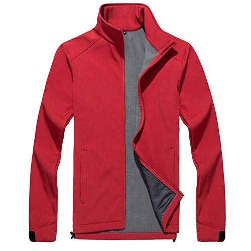 YKARITIANNA Woman's Outdoor Soft Shell Jogger Gym Comfy Outfits Running Fishing Camping Clothes Sports Coat Jackets
