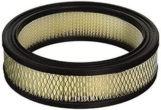 Onan 140-2628 Air Filter Replaces Stens 100-149 John Deere HE140-2628 140-2628-01 Lesco 050070 John Deere AM106953 140-1228 140-2522 Toro NN10774 Grasshopper 10094
