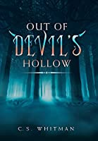 Out of Devil's Hollow